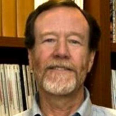 D. Wade Gibson