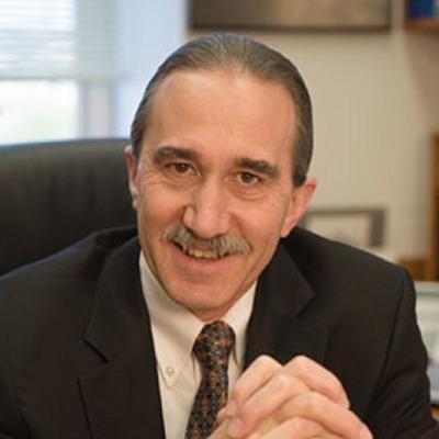 Ronald Schnaar