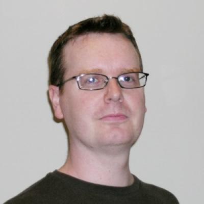 Andrew McCallion