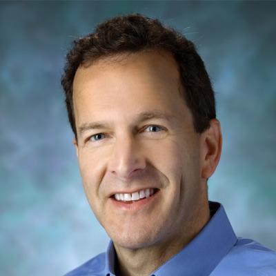Steven Salzberg