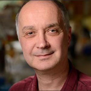 Kevin Yarema